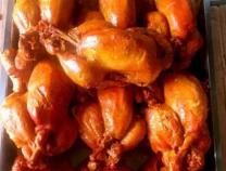 這種名吃已有300多年歷史,竟起源于濱州