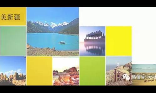 【康輝旅游】軍墾之旅:天池、吐魯番、庫木塔格沙漠、石河子、古海溫泉、五彩城雙飛8日游
