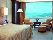 濱州銀茂大酒店