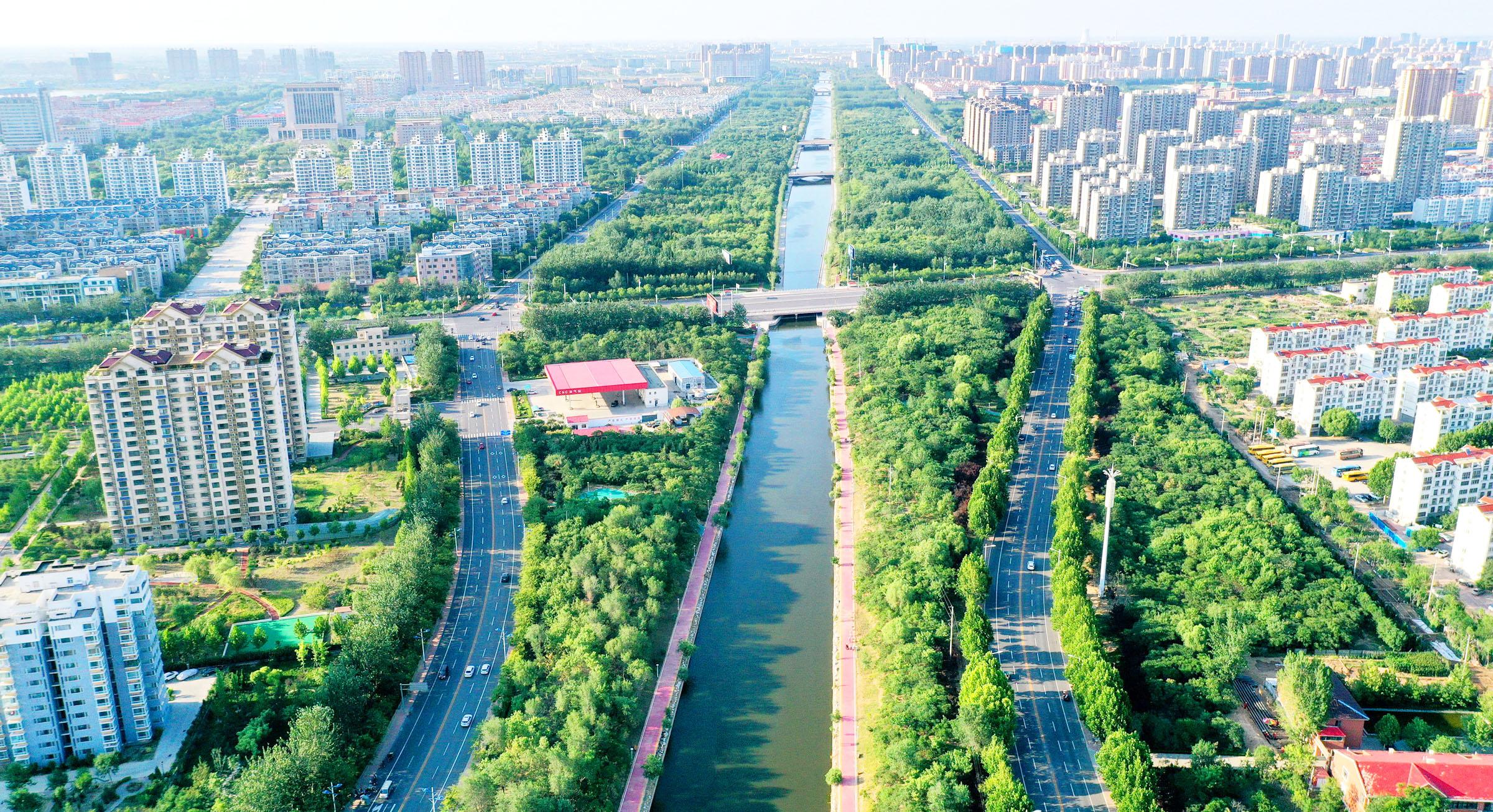 """ballbet贝博网站提质增效推进林水会战""""第二个十年行动"""""""