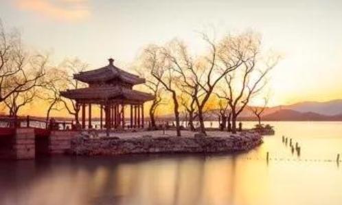 【康輝旅游】春節版:京城壹號-國際范五星年 尊貴體驗游