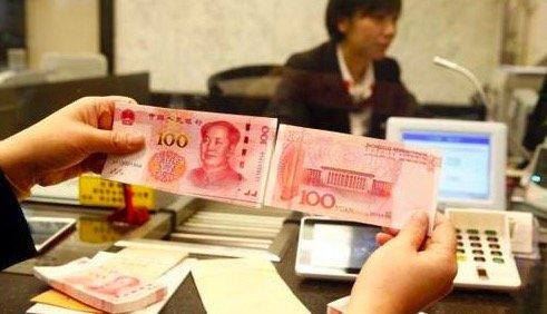 """中国春节财经事:约有615万中国公民出境""""买买买"""""""