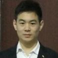 加联加-韩文广