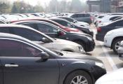 山东车主注意!这几种行为属于乱收停车费可投诉