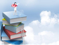 聚焦全国教育大会:新时代教育改革发展的行动指南