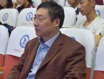 """滨州市人大代表王传升:深化学校改革 让教育""""回归本心"""""""
