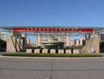 山东省综合评价招生百强高中榜公布 滨州11所学校上榜