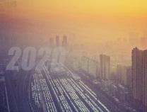 2020,一起拼過春夏秋冬