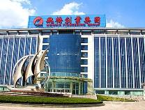 福布斯2017中国富豪榜发布 魏桥创业张士平家族再入榜