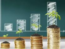 余额宝收益率跌破3%百姓稳健理财 还有哪些选择?