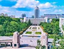 教育部正式批准!山东新增三个省部共建协同创新中心