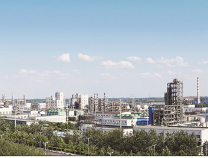 滨州高端化工产业专班:全力打造世界高端化工产业基地
