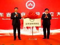 """滨州推动铝产业高质量发展 全力打造""""山东铝业""""品牌"""