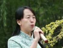 听见你的声音|听《诗意中国》,感受中国的诗意无处不在!