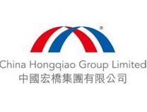 中国宏桥成功发行4.5亿美元债券 获国际投资者高度认可