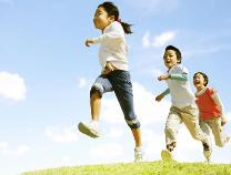 帮家长看护放假孩子:滨州持续开展校园周边暨暑期专项整治