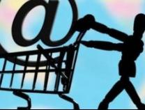 """""""网购消费账单""""也是一次理财课:理性消费方是长久之道"""