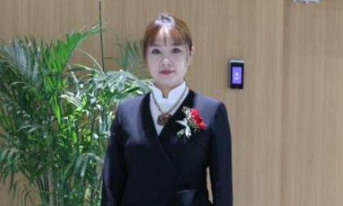 企业家访谈|王琦:滨州更加注重企业主观感受,企业拥有了更多话语权