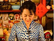 手动点赞!滨州女企业家带动餐饮企业硬核停工