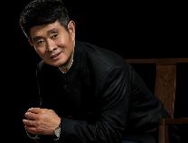 马韵升:仁孝治企勇于担当做扎根中国的民族企业