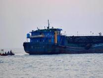 今年滨州市力争实现海洋经济总产值770亿元