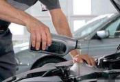 维修保养 半合成机油和全合成机油有什么区别?