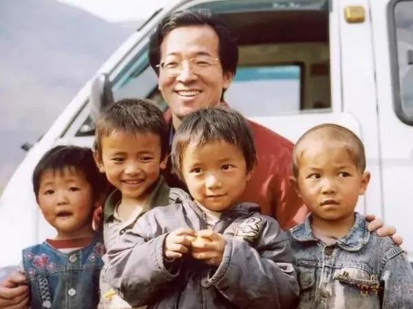 俞敏洪:怎样的家庭教育能培养出优秀的孩子?答案让你意外