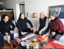 滨州医学院:继续坚持烟台滨州两校区办学格局,共同做大做强