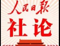 为实现中华民族 伟大复兴提供有力保证