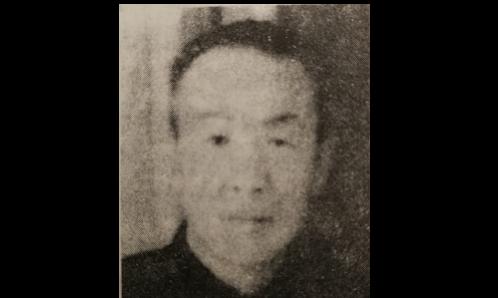 刘格平的名医兄长刘济安