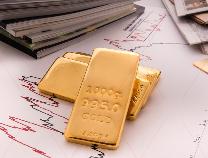 """财经观察:2020年黄金、美元、原油、股票四大资产""""钱景""""几何"""