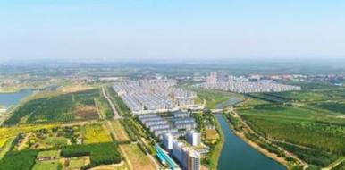 重磅!博兴县吕艺农创小镇被命名为山东省第一批省级特色小镇!