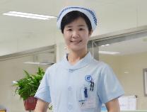 """滨州医学院从属医院陈晓琳:""""疫""""线逝世守,淬炼硬核担当"""