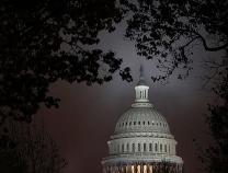 """人民日报海外版:美国""""涉疆法案""""是垃圾法案"""