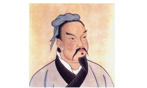 【扒着门缝看历史】(138)孙武孙膑司马穰苴竟是一家人
