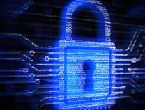 人民网评:政府信息公开也需兼顾个人隐私的底线