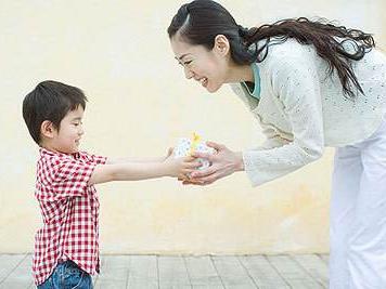教育孩子才是父母最重要的事业!这5件事老师替代不了