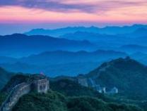 人民日报社论:让中华儿女共享幸福和荣光