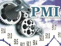 3月份全球制造业PMI为57.8%  连续9个月保持在50%以上