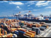 前11个月我国外贸进出口同比增长1.8%