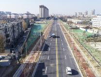 """滨州市打通""""断头路""""最新进展:这9条路已达通车条件"""