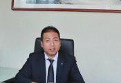 专访郭学兵:滨州奔驰车主可享全球统一品质高端服务