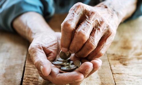 养老金权益类组合入市在即 第二次招标已启动
