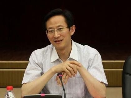 袁振国:教育现代化的中国之路