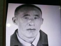 【紧急寻人】今中午一男子在滨州汽车站附近走失,请帮忙扩散寻人