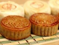 光明日报评养生月饼:伪养生招摇于世,真养生必然遭殃