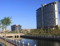 博兴公开2021年县级部门预算