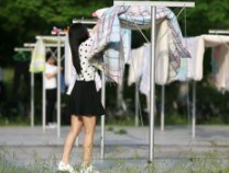 """中青报谈校园性骚扰:靠掩盖和矫饰维护""""名誉""""只能颜面尽失"""