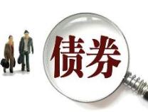 山东省政府债券将于10月18日发行,募集资金2亿元