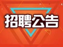 2020年滨州市博物馆面向社会公开招聘工作人员